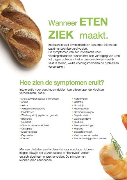 fooddetective-brochure_wanneer-eten-ziek-maakt